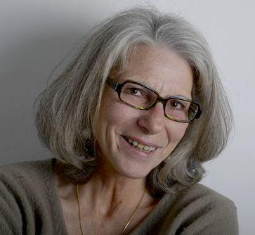 Ursula Hoffmann : Guide Normandie - Bretagne
